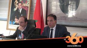 """cover:  وزير الصحة يكشف مشاريع معهد """"باستور"""" للسنوات المقبلة"""