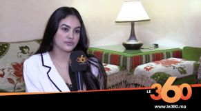 cover: مريم بنطرشة ملكة جمال حب الملوك