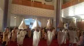 متحف محمد السادس لحضارة الماء