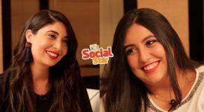 cover:  سوشل ستار (الحلقة 20): نورينا: هكذا تحديت الإعاقة لأصبح مؤثرة تنشر السعادة