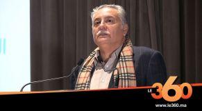 Cover_Vidéo: Le360.ma •الدورة الخامسة للجنة المركزية بنعبد الله ينتقد بشدة السلطة التنفيدية
