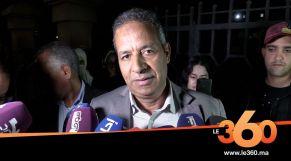 "Cover_Vidéo: بعد جلسة مراطونية  ملف ""حمزة مون بيبي"" يدخل المداولة"