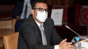 محمد أمكراز