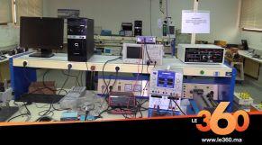 Cover_Vidéo: جامعة وجدة تحتفل بتصنيفها ضمن أفضل الجامعات في الفيزياء