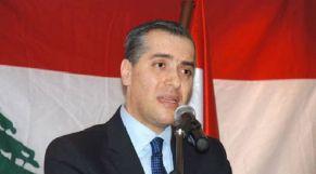 مصطفى أديب