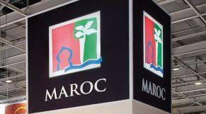 المكتب المغربي للسياحة