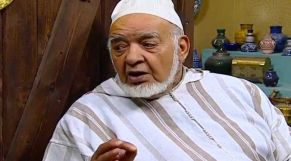 عبد الجبار الوزير