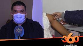 Cover Vidéo - بروتوكول اللقاح الجديد للأنفلونزا الموسمية يغضب الصيادلة