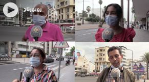 cover: آراء مغاربة في ترشيح النساء في مناصب المسؤولية