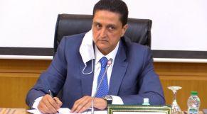 عمر مورو