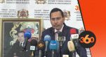 غلاف فيديو -  الحكومة تعترف بفشل بن عبد الله أمام بوسعيد