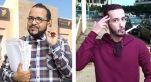 غلاف فيديو - Journan 36 -EP21 فضيحة أعمدة القنيطرة و العثماني ما فخباروش آش واقع في جرادة