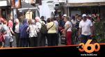 cover vidéo: Le360.ma •هذه الإكراهات تعرقل النشاط السياحي بطنجة