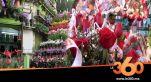 غلاف فيديو - هكذا يستعد باعة الزهور والورود بطنجة ليوم عيد الحب