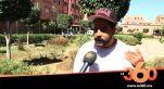 غلاف فيديو - ما الذي يدفع أبناء مدينة قلعة السراغنة إلى الهجرة السرية؟