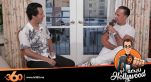 "Cover_Vidéo: Le360.ma •نايضة فهوليوود مع سيمو بنبشير الحلقة 33 : مع نور الدين الدحماني (Noureddine ""Mani"")"