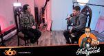 Cover_Vidéo: Le360.ma • Enesse Ansouri I نايضة فهوليوود مع سيمو بنبشير الحلقة 41 : مع أناس انصوري
