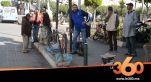 "cover vidéo :Le360.ma •""أزمة كورونا ترخي بظلالها على حرفيي ""الموقْف"