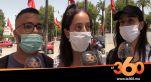Cover_Vidéo: آراء سكان فاس يعلقون على التدابير الجديدة لمواجهة كورونا