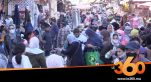Cover_Vidéo: كورونا يبعثر طقوس المغاربة في إحياء ذكرى المولد النبوي