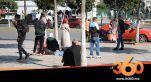 cover vidéo :Le360.ma •هكذا تبدو محطة ولاد زيان قبيل عيد المولد النبوي