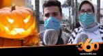 Cover_Vidéo: لهذا يرفض المغاربة الاحتفال بعيد الهاليوين