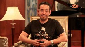 cover video -teaser آش كتعاود؟  طارق البخاري