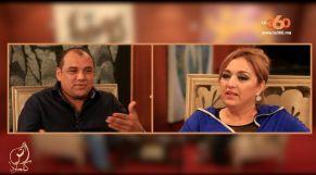 cover video- آش كاتعود نادية أيوب
