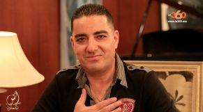 cover video- teaser آش كاتعود حسن ديكوك