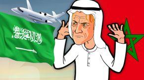 غلاف فيديو - راديو 36: رونار يودع المغاربة بكلمات مؤثرة ويختار تدريب المنتخب السعودي