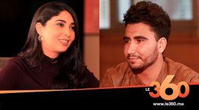 سوشل ستار (33): عبد الله زروق: لهذا حذفت أسماء بيوتي ولن أعيد انتقاد صاحبات روتيني اليومي cover
