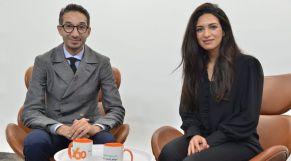 cover: Avec Youssef Jajili-مع يوسف ججيلي Ep15- Fatna El Hamrit - فاطنة الحمريت