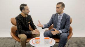 cover: Avec Youssef Jajili-مع يوسف ججيلي Ep18- Mohamed Amine Zariat  - محمد أمين زريات