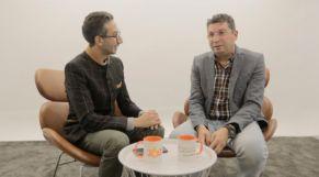 cover: Avec Youssef Jajili-مع يوسف ججيلي Ep17- Chef El Hadi  - شاف الهادي