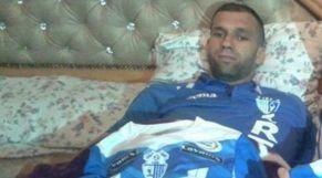 ياسين الشهبي