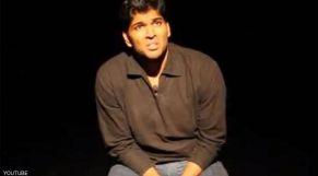 وفاة ممثل هندي