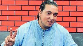 محمد الترابي
