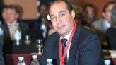 أوزين محمد