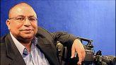 محمد مماد مدير قناة الأمازيغية