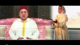 غلاف فيديو.. ملحمة المغرب المشرق