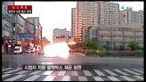 غلاف فيديو..سقوط طائرة