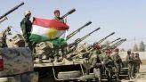 الكرد