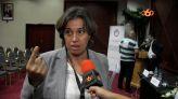 Cover Video - ضعف الانتصاب لدى الرجال المغاربة