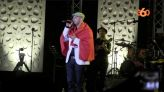 cover video - concert Maher zain  Mawazine 2015