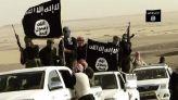 مغاربة ينضمون الى داعش