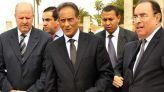 محمد صالح التامك