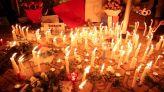 غلاف فيديو.. وقفة تضامنية مع ضحايا باريس
