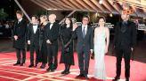فيديو...  تكريم السينما الكندية بمهرجان مراكش
