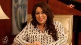 cover video - teaser آش كتعاود؟ نجاة رجوي