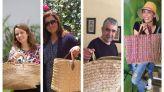 مشاهير يدعمون حملة زيرو ميكا